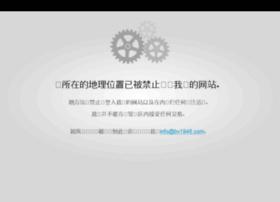 1478535898.com