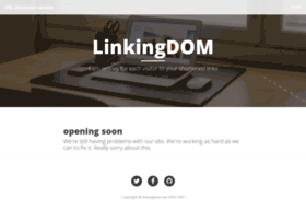 1480214802.linkingdom.com