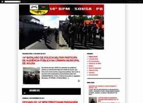 14bpm-sousa.blogspot.com.br