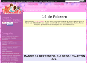 14defebrero.org