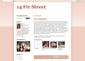 14fir.blogspot.fr