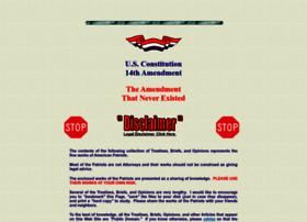 14th-amendment.com