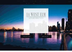 14westelm.com