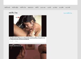 15-dieta.ru
