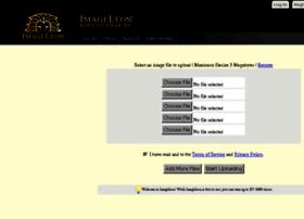 15.imageleon.com