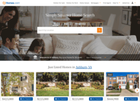 150080041.homesconnect.com