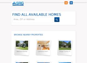 150083249.homesconnect.com