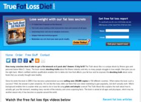 1500calorie-diet.com