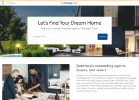 150276618.homesconnect.com