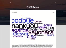 1502best.blogspot.com
