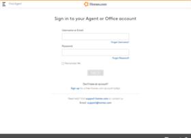 150301861.homesconnect.com