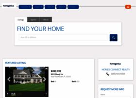 150325268.homesconnect.com