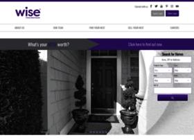 150342663.homesconnect.com