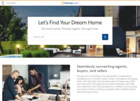 150367993.homesconnect.com