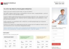 150godina.keskrediti.rs