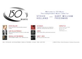 150music.com