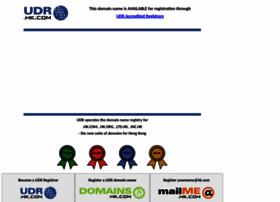 1532888.hk.com