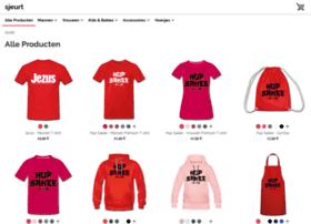 153367.spreadshirt.net
