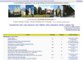 154117.homepagemodules.de