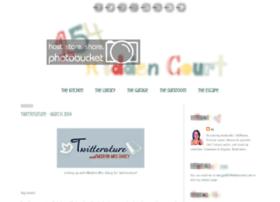 154hiddencourt.com