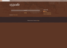 155cafe.blogspot.com