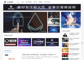 1585.com.cn