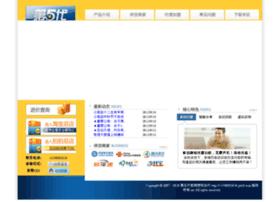 15919191967.pur5.com