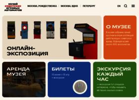 15kop.ru