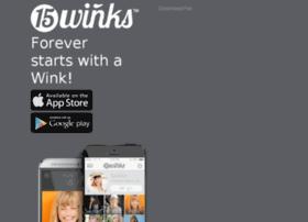 15winks.com