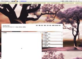 162799.china-designer.com
