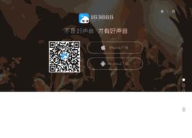 163888.net