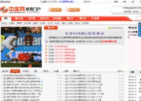 16838.com.cn