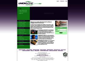 1687271804.mortgage-application.net