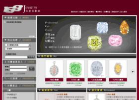 168jewelry.com.tw