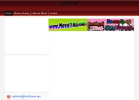 168loy.blogspot.com