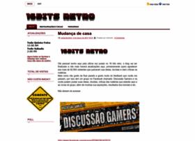 16bitsretro.blogspot.com.br