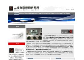 16ct.com.cn