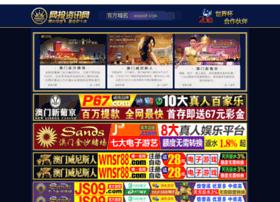 16gt.com