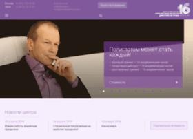 16polyglot.ru