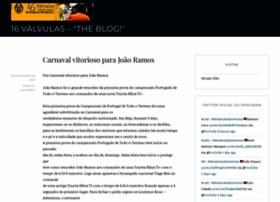 16valvulas.wordpress.com