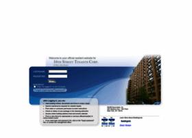 16w16.buildinglink.com