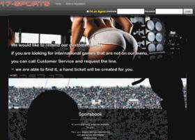 17-sports.com