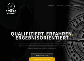 17020-berater.de