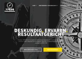 17020-consultants.nl