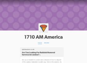 1710amamerica.net