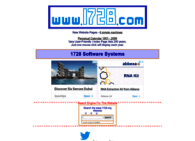 1728.org