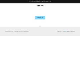 1744.com