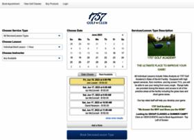 1757golfclub.uschedule.com