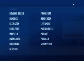 1776bank.com