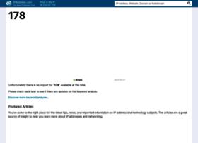 178.ipaddress.com